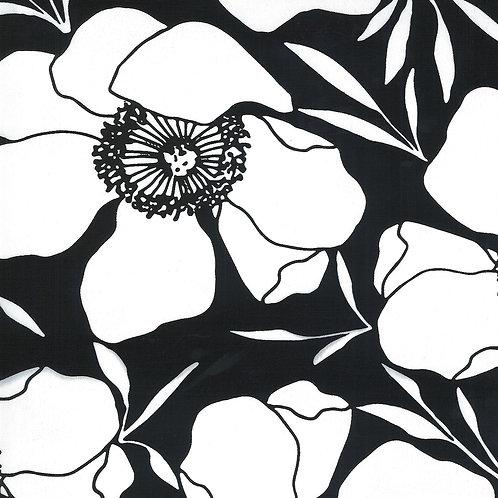 Illustrations by AlliK Designs for Moda Fabrics
