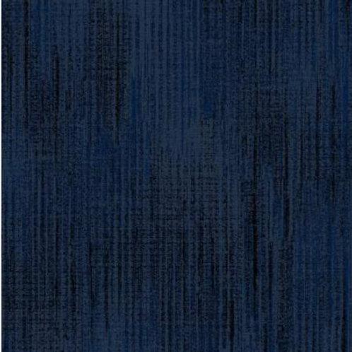 Terrain Blue by Windham
