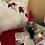 Thumbnail: Cascading Pillow Precut Kit