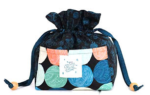 Purl%20Drawstring%20Purse_edited.jpg