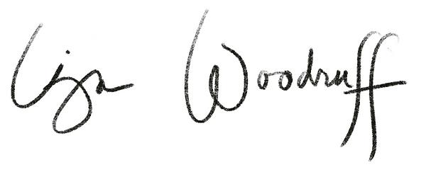 signature.tif