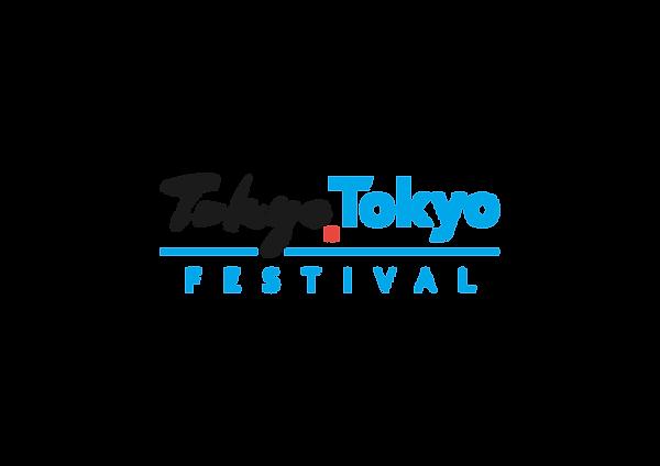 171017_tokyo_festival_ol-01.png
