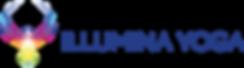 Illumina Logo.png