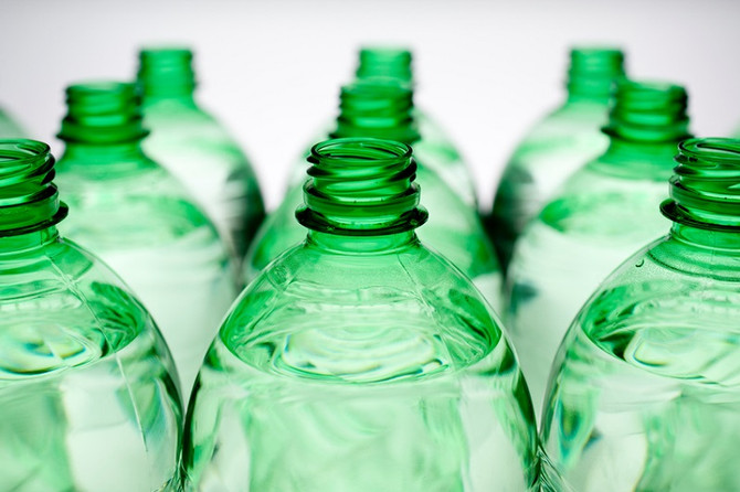BIODEGRADABLE PLASTIC PACKAGING – IT'S TIME TO ALSO USE IT FOR FOOD!