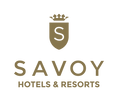 savoy_hotels_resorts_dourado.png
