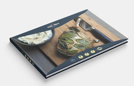 ClairDePaille-Book2.jpg