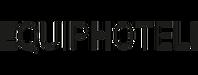 Logo EH header.png