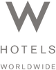 1200px-W_Hotels_logo.svg.png