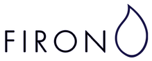 fironmarketing-logo.png