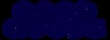 good_goods_logo_blue.af1b599c.png