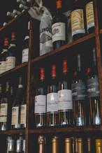 Casimir Wines