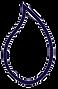 firon logo - 50 op.png