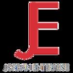 JE Logo copy.png