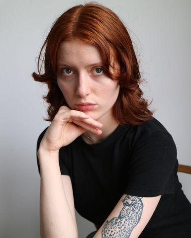 Lara K.