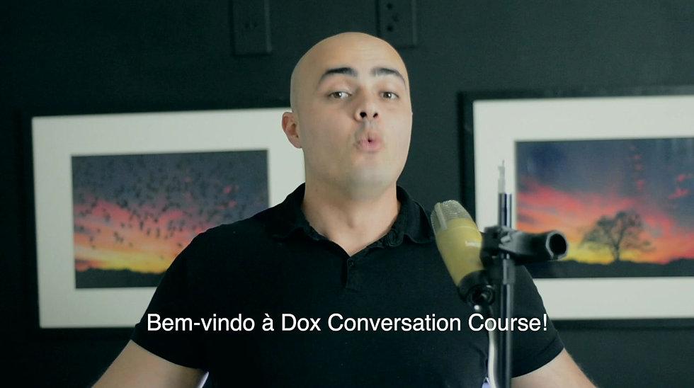 Dox Online