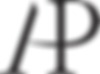 AravaPollak_Logo_HighRes_Icon_Black.png