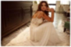 שמלות כלה בחיפה