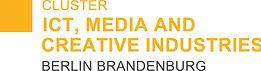 Logo_Cluster_IKT-Medien_EN_schmal_pos_rg