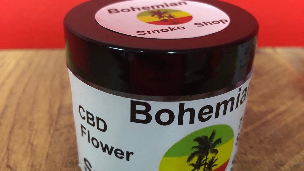 CBD Flower (7 grams)