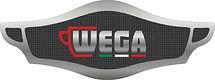 new wega logo.jpg