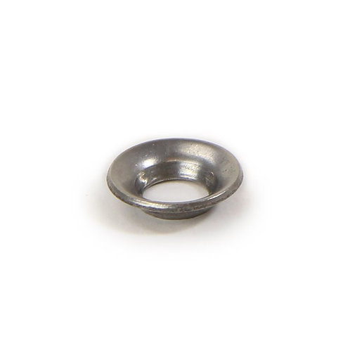 23260014 Inox Washer