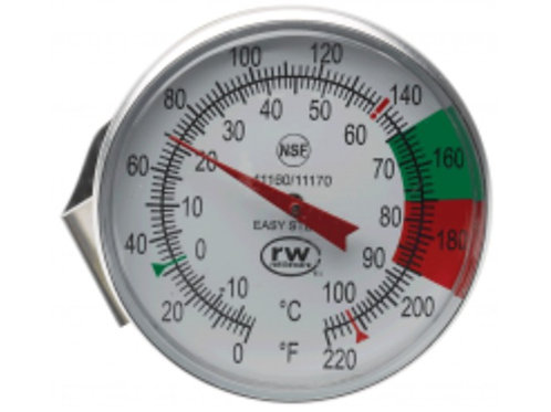 ES11170 Steaming Thermometer