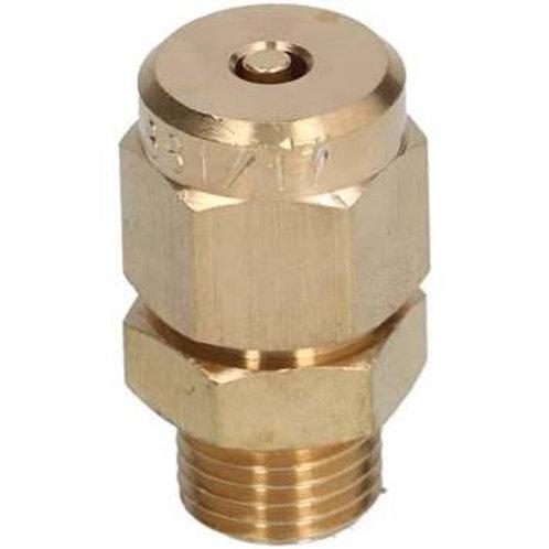 4656150 Anti-Eddy Non-Vacuum Valve