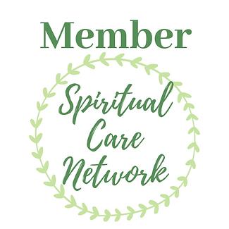 Member logo for SCN