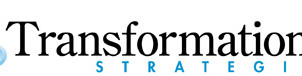 Transformation Strategies, Inc. is Formed