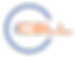 icell_logo-02-02.png