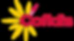 Cofidis_logo.png