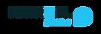 matritel_labs_logo RGB.png