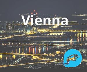 Rólunk_Vienna.png