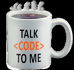 code-geek-2680204_1920_1.png