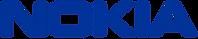 nokia-logo-png-0.png