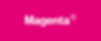 magenta_telekom_logo_new.png
