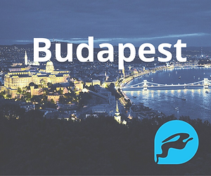 Rólunk_Budapest.png