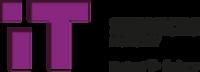 itsh_logo.png
