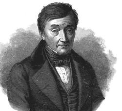 Schwilgué (1776-1856)