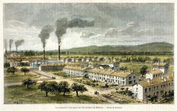 Cité-ouvrières-de-Mulhouse-vers-1855.jpg