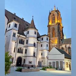 Sélestat, Ville d'Art et d'Histoire