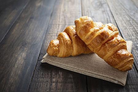 croissant-recheado-receita.jpg