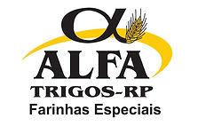 logo alfatrigorp.jpg