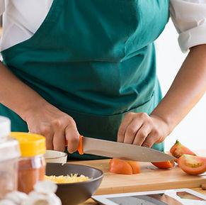 Bases de cozinha.jpg