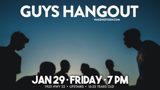 Guys Hangout Jan 2021.jpg