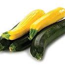 courgettes vertes et jaunes.jpg