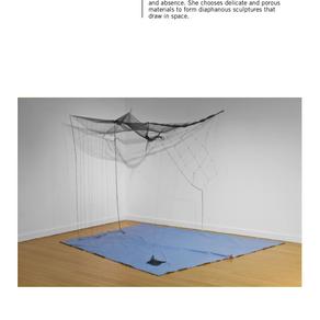 Studio Visit Magazine | Volume 33