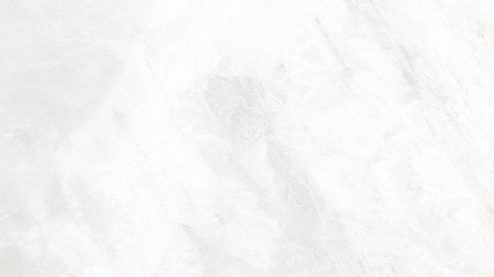 White%2520Background_edited_edited.jpg