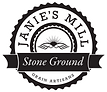 janies-mill-logo-white-disk-bkgd.png
