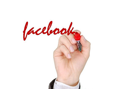 facebook-1261834_1920.jpeg